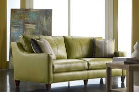 Bradington Young Sofa Quality by Leather Furniture From Bradington Young Hooker Furniture