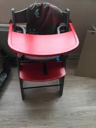 chaise haute volutive badabulle chaise haute evolutive badabulle avis page 2