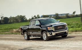 2014 GMC Sierra 1500 5.3L 4x4 Crew Cab Test | Review | Car And Driver 2013 Gmc Sierra 2500 Slt 4wd 4dr Crew Cab 63ft Bed For Sale In 261 1500 Denali 62l Pearl Chevy Cars Trucks Sale Jerome Id Dealer Near Twin Gmc 3500 Diesel For Best Car Models 2019 20 Lifted Truck Lift Kits Dave Arbogast 082014 Sierra Cammed 53 For Sale Youtube 2014 News Reviews Msrp Ratings With Amazing 44 Crew Cab Dually New Used And Preowned Buick Chevrolet Cars Trucks Suvs At Nelson Gm Vancouver East Wenatchee Vehicles