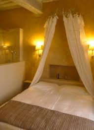 chambres d hotes rennes chambres hotes rennes maison d hotes rennes chambre hote rennes
