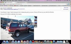 Craigslist Craigslist Scam Ads Dected On 2014 Vehicle Scams Google Craigslist Texoma Cars And Trucks Kenworth T At Hino In Silverado Ford F150 Gmc Sierra Lowest 1500 Youtube Los Angeles California Gallery Of Houston Tx For Sale By Owner Ft Bbq Toyota Tundra Wallet Ebay Motors Amazon Payments Ebillme Mack Dump 697 Listings Page 1 Of 28