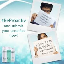 Proactiv Online Coupons Fasttech Coupon Promo Code Save Up To 50 Updated For 2019 15 Off Professional Hosting 2018 April Hello Im Long Promocodewatch Inside A Blackhat Affiliate Website 2019s October Cloudways 20 Credits Or Off Off Get 75 On Amazon With Exclusive Simply Proactive Coaching Membership Signup For Schools Proactiv Online Coupons Prime Members Solution 3step Acne Treatment Vipre Antivirus Vs Top 10 Competitors Pc Plus Deals Hair And Beauty Freebies Uk Directv Now 10month Three Months Slickdealsnet