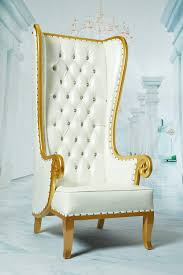 Amazon.com: Royal Wing High Back Throne Chair, King/Queen Wedding ... Office Chair Rentals Commercial Staging Rental Royal Chairs For Rent Near Me Hotelpicodaurze Designs Wing Chair Bar Stool Living Room Couch Don Carlton 7391535 Custo Outdoor Simply High Plastic And John Weddings Diy China Folding Party Back Pillowsoft Highback Arthur P Ohara Inc Wicker Arm Exhibit Design Search Cegsdh013 White Red Fniture Sale Fnitures Prices Brands Review In Tufted Ruth Fischl Event Chiavari Chicago Acrylic Sweetheart Tableacrylic Plush Leather Sofa Irent Everything