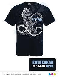 karate t shirt design ideas t shirt designs cool t shirt designs