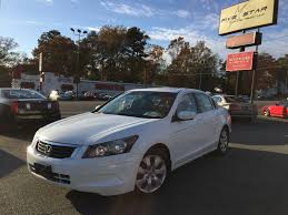 Five Star Car And Truck Used 2019 Ram 1500 New Truck Big Horn Crew Cab Air Suspention Level Cars For Sale Aliquippa Pa 15001 All Access Car Trucks Sales Denver And In Co Family Suvs St Louis Area At Elco Cadillac Napleton Is The Buick Chevy Dealer Fredericksburg Va Select Of Five Star Amazoncom Lego Duplo My First 10816 Toy 155 Long Island Jayware