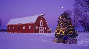 Photo Collection To Christmas Winter Barn Christmas Barn From The Heart Art Image Download Directory Farm Inn Spa 32 Best The Historical At Lambert House Images On Snapshots Of Our Shop A Unique Collection Old Fashion Wreath Haing On Red Door Stock Photo 451787769 Church Stage Design Ideas Oakwood An Fashioned Shop New Hampshire Weddings Lighted Picture Shelley B Home And Holidaycom In Festivals Pennsylvania Stock Photo 46817038 Lights Moulton Best Tetons