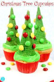Who Sings Rockin Around The Christmas Tree by Rockin U0027 Around The Christmas Tree Cupcakes Mom On The Side