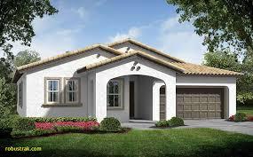 100 Modern House Plans Single Storey Beautiful Designs Home Design Ideas