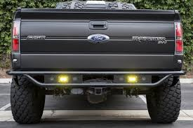 Raceline Rear Bumper With Backup Sensors Mounts - RPG Offroad Addictive Desert Designs R1231280103 F150 Raptor Rear Bumper Vpr 4x4 Pt037 Ultima Truck Toyota Land Cruiser Serie 70 Torxe Dodge Ram 1500 2009 X1 Series Full Width Black Hd Pt017 Hilux Vigo Seris 2005 42015 Silverado Covers Pd136sp6 Front Fortuner 2012 Chrome Truck Bumpers Tacoma R1 Front Bumper 2016 Proline 4wd Equipment Miami Custom Steel 1996 Ford F250 Youtube 23500hd Modular Winch Medium Duty Work Info Rogue Racing 2014 Chevrolet Rebel Ram 123500 Stealth Fighter