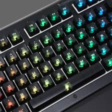 Das Keyboard Key Caps For Mechanical Keyboards | GetDigital Gateron Optical Switches Gk61 Mechanical Keyboard Review Keyboards Coupon Code Bradsdeals North Face Rantopad Black Mxx With Green And Orange Keycaps Logitech Canada Yebhi Discount Codes 2018 Hyperx Launches Its Alloy Elite Fps Pro Top 10 Rgb Keyboards Of 2019 Video Review Macally Backlit For Mac Usb Wired Full Size Compatible With Apple Mini Imac Macbook Air Brown Buckling Spring Ultra Classic White Getdigital Xiaomi 87 Keys Blue Professional Gaming Akko 3068 Wireless Unboxing 40 Lcsc On First Order