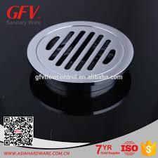 Floor Drain Backflow Device by Floor Drain Backflow Preventer Floor Drain Backflow Preventer