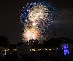 Spirit Halloween Plano Tx Hours by Make July 4 A Blast In Dallas Fort Worth 30 Fireworks Festivals