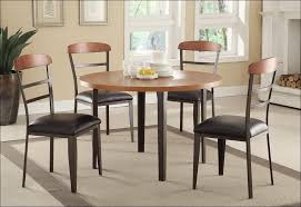 Walmart Small Kitchen Table Sets by Kitchen Kitchen Dining Tables Iron Table Walmart Kitchen Table