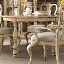 Shabby Chic Dining Room by Dining Table Shabby Chic Dining Table Images And Chairs Gumtree