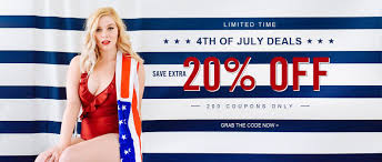 Cupshe #Coupons Enjoy 4th Of July - 20% Off + #FreeShipping ... Discount Coupons For Vogue Patterns Coupons Sara Lee Pies Cupshe Shop More Save Get 10 Off 59 15 Off 89 Working Advantage Coupon Code 2018 Wcco Ding Out Deals 25 Saxx Underwear Promo Codes Top 2019 Latest Jcpenney And Stage Stores Codes Student Card Number Free Code Lifestyle Fitness Gym Promotional Shoe Carnival Mayaguez What Is Cbd E Liquid Savingtrendy Transfer Prescription To Kroger Bjs Restaurant