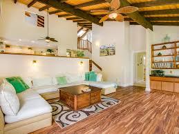 100 Hawaiian Home Design Tranquil Mountain Home Eastern Honolulu