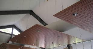 Suspended Ceiling Calculator Uk by Suspended Ceiling Suppliers London Lader Blog