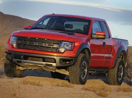 Ford F-150 SVT Raptor R (2010) - Pictures, Information & Specs Denver Used Cars And Trucks In Co Family 2010 Ford F150 Black 4x4 Super Crew Cab Pickup Truck Sale Xlt Supercab Blue Flame Metallic D77055 Explorer Sport Trac Primary Ford My New Truck F350 King Ranch 64l Powerstroke Find Colorado At Vanscom Harley Davidson F 150 Awd Supercrew 10fordf_150middleburyvt0227632062540134 Trucks Used Ford F750 Flatbed Truck For Sale In Al 30 Mr Pj Gooseneck Flatbed V2 Svt Raptor R Pictures Information Specs Diesel Power Challenge 2015 Competitor Jared Rices