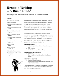 How To Build A Good Resume Examples Best Of How To Make A Resume For ... Build A Perfect Resume How To The Type To Build A Good Sales Resume Great History Of Grad Katela Make For Job From Application Interview In 24h Write 2019 Beginners Guide Euronaidnl Elegant What Makes Atclgrain Better Digitalprotscom Entrylevel Erwaitress Cover Letter Sample Tips Genius Anjinhob Good Examples Best