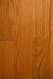 Wood Floor Cupping In Winter by 18 Hardwood Floor Cupping In Winter Solid White Oak