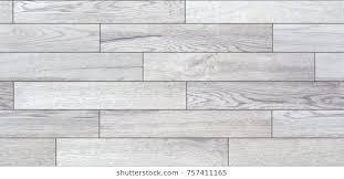 Texture Wooden Parquet Flooring Seamless