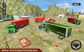 Heavy Duty Euro Truck Parking - Android Apps On Google Play Daimler India Truck Exports Surpass 100 Mark Rushlane Android Truck Parking 3d Youtube Concrete Stop Blocks Nitterhouse Masonry Heavy Sim 2017 Apps On Google Play Toyota Explores Heavyduty Hydrogen Fuel Cell Applications Real Duty Stylish Modern Red Big Rig Semi With An Open 2014 New Design Parking Sensor With Rear View Camera Tr4 3d Trailer Car Games Euro Gameplay Free