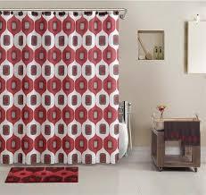 Bathroom Sets Online Target by Bathroom Shower Curtain Sets At Target Useful Reviews Of Shower