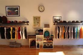 Clothing Boutiques For Men Affordable Fashionable