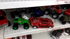 Road Rippers Vehicles At Value Village - YouTube