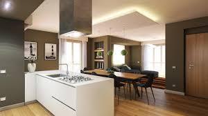 square flush mount ceiling light choosing recessed lighting flush