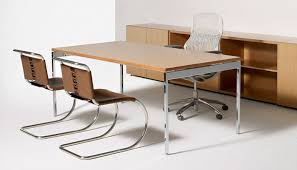Antenna Tables and Desks