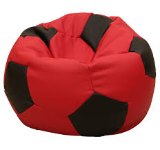 Kids Sports Bean Bag Chair – Comfort Cubed Bean Bag Factory Soccer Chair Cover Stuffed Animal Storage Seat Plush Toys Home Organizer Beanbag Amazoncom Ball Sports Kitchen Kids Comfort Cubed Teen Adult Ultra Snug Fresco Misc Blue Gold Nfl Los Angeles Rams Pretty Elementary Age Little Girl On Sports Day Balancing Cotton Evolve Faux Suede Gax Sport Large Small Classic Chairs Sofa Snuggle Outdoor And Indoor Big Joe In Sportsball