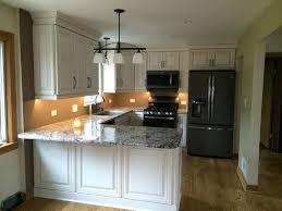 ge led cabinet lighting installation counter home depot