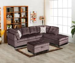 100 Designs For Sofas For The Living Room American Latest Corner Sofa Designfabric Sofa