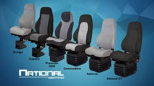 Bostrom Seat Promo - YouTube Brockway Trucks Message Board View Topic Air Seats Mx175 Ho Bostrom Custom Truck Seats Archives Suburban Find Gray Seat For Mack Part 66qs5131m9 Motorcycle In 914 Air Ride Seat Item 6348 Sold May 10 Kdot In Truckbusrail Touring Comfort Series And Bus Adjustable Leather Ebay Km Midback Seatbackrest Cover Kits Ziamatic Cporation Ezloc Center Pull Release 3450 Commercial Vehicle Group Inc Cvg Wide Ride Core Seating Hi Back Opal Truc 50 Similar Items Systems