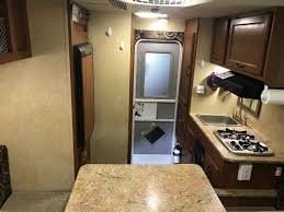 2016 Used Travel Lite 770R SUPER LITE Truck Camper In Florida FL N64217 2016 Travel Lite 690 Fd Fits Mid Sized Truck For Sale Lweight Trailers And Campers By Ford F250 44 Camper Submit Your Rig Able To Order You 2018 Illusion 960 Rx N85299 Super 700 Sofa Rvnet Open Roads Forum The Ss Restoreupdate New Used Rv Sale Rvhotline Canada Trader Palomino Store Access 2017 890sbrx Gloucester Camp Lite Small Trailer Enthusiast 2002 Other Mountain Star Coldwater Mi 800x 20295