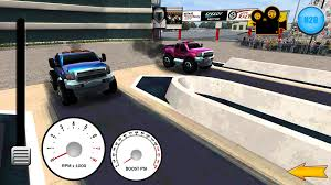Diesel Drag Racing 1.15 APK Download - Android Racing Games Children Games Mini Trackless Train Electricchina Supplier Peugeot Back In The Pickup Truck Game With New Pick Up Diesel Guns Demo File Indie Db Stokes Simulator Wiki Fandom Powered By Wikia Scs Softwares Blog American Out Now Amazoncom Euro 2 Gold Download Video Best Farming 2015 Mods 15 Mod Firefighters Airport Fire Department Review Kill It 2018 Ford F150 Power Stroke First Drive Zero Cpromise F350 Street Dually For Fs15 Brothers The Amazing Discovery Show Revolves Around Roadtrain Gta San Andreas
