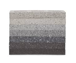 Pozzotive® Brick - Kingston Block & Masonry