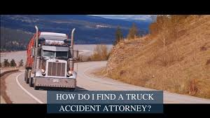 How Do I Find A Truck Accident Attorney? | Portland OR Personal ... North Carolina Attorney For Garbage Truck Crash Injury Claims Fork Union Va Personal Fighting People Injured Birmingham Accident Lawyer Attorneys In Austin Tx Central Texas Georgia And Florida Boise Semi Hansen Law Firm Phoenix Voted Best Wning Your Semitruck Case Saladino Schaaf Paducah Abilene Mmg Petrovlawfirmcom Rob Garver Des Moines Ia
