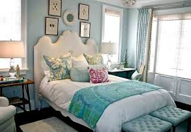 Bedroom Ideas For Young Adults by Bedroom Design Inspiring Nifty Bedroom Ideas On