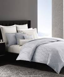 Macys Com Bedding by Hotel Collection Manhattan Stripe Bedding Collection Bedding