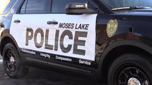 100 Moses Lake Truck Sales Three Jailed After Property Stolen In Car Breakins Recovered In
