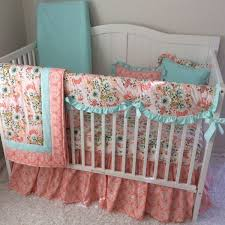 Shabby Chic Nursery Bedding by Nursery Beddings Shabby Chic Crib Bedding Uk In Conjunction With