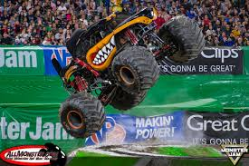 Anaheim 1 Monster Jam 2018 - Team Scream Racing Amazoncom Hot Wheels 2005 Monster Jam 19 Reptoid 164 Scale Die 10 Things To Do In Perth This Weekend March 1012th 2017 Trucks Unleashed 4x4 Car Racer Android Gameplay Truck Compilation Kids For Children 2016 Dhk Hobby Maximus Review Big Squid Rc And Mania Mansfield Motor Speedway Mini Show At Cal Expo Cbs Sacramento News Patrick Enterprises Inc App Shopper Games Unleashed Challenge Racing Apk Download Free Arcade Monsters Ready Stoush The West Australian