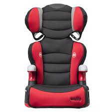 Walmart Booster Seats Canada by Evenflo Big Kid High Back Booster Car Seat Denver Amazon Ca Baby