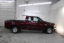 1999 Ford F-150 XL - Biscayne Auto Sales | Pre-owned Dealership ... Preowned 2008 To 2010 Ford Fseries Super Duty Photo Image Gallery Certified 2017 F150 Xlt Crew Cab Pickup In Cheap Trucks For Sale Xl C400966b Youtube Codys New F450 Cgrulations And Best Wishes From Pre 2015 F350 Near Milwaukee 41427 Badger Used F250 Srw For Sale Amarillo Tx 44535 2016 Tonka By Tuscany Supercharged Iconic Yellow 1997 F800 Standard Flatbed 303761 4d Supercrew Glenwood Springs J150a Lariat Michigan City Buy Raptor In Australia Price Cversion Shogun L 9000 Roll Off Truck Truck Sales Toronto Ontario