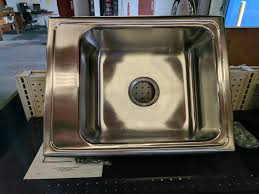 elkay kitchen sinks meyer plumbing supply oakland san mateo