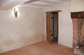 entreprise murs enduits chaux déco les ateliers de vérone