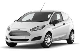 ford 3 portes utilitaire ford affaires 1 0 ecoboost 80 trend 3 portes