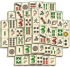 mahjong play online mahjong solitaire
